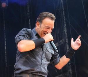 680px-Bruce_Springsteen