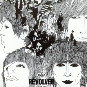 The-Beatles-Revolver-EP---Cre-134423