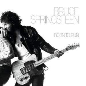 Born To Run, 1975