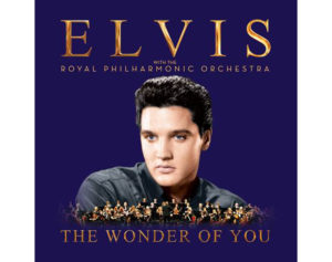 the-wonder-of-you-elvis-presley-with-the-royal-philharmonic-orchestra-cd-2016-front