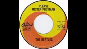 please-mr-postman-the-beatles-canada