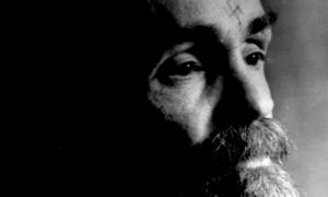 Charles Manson, 1989