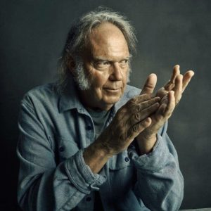 Neil Young undated 3