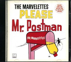 please-mr-postman-the-marvelettes