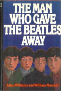 the-man-who-gave-the-beatles-away-book-cover